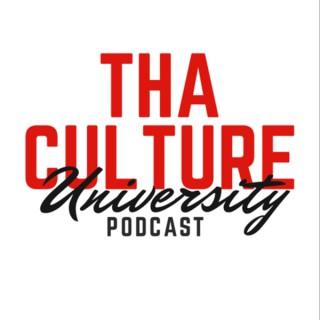 Tha Culture University