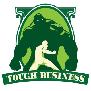 Tough Business