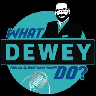 What Dewey Do