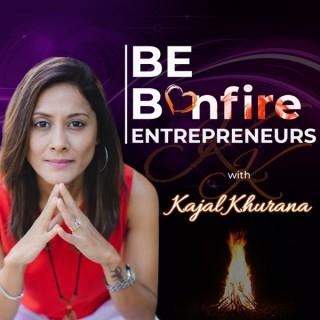 BE-Bonfire Entrepreneurs