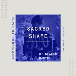 Sacred Shame