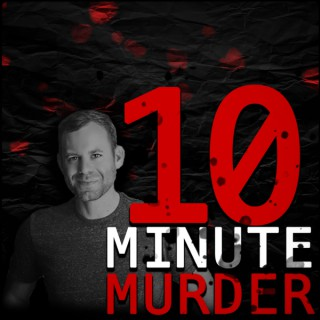 10 Minute Murder