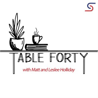 Table Forty