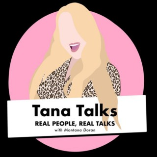 Tana Talks