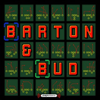 Barton & Bud