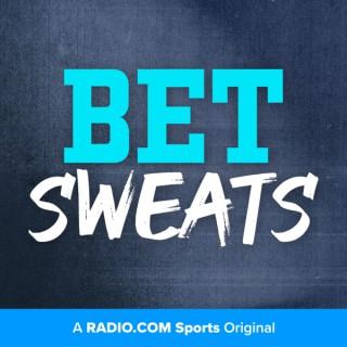 Bet Sweats