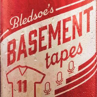 Bledsoe's Basement Tapes