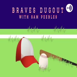 Braves Dugout