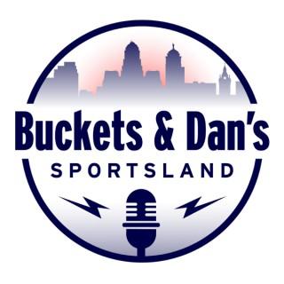 Buckets And Dans Sportsland