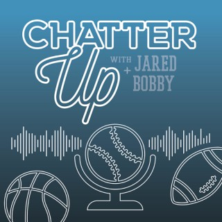 Chatter Up
