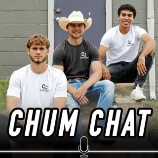 ChumChat
