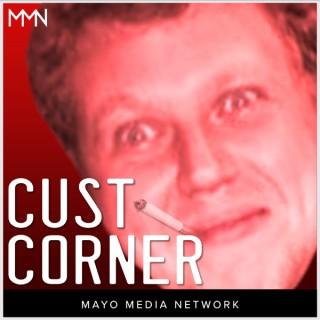 Cust Corner