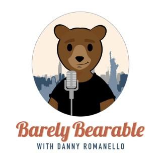 Danny Romanello