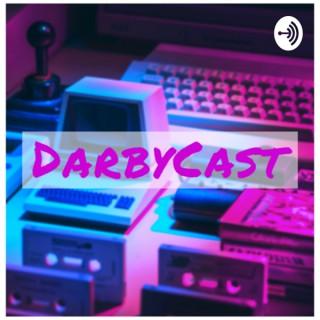DarbyCast