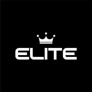 Elite Team Athletics Podcast