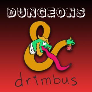Dungeons & Drimbus