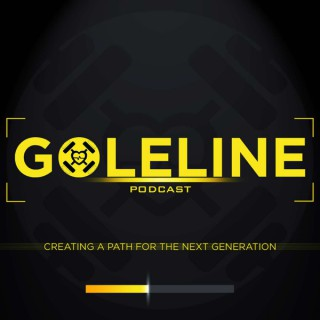 Goleline Podcast