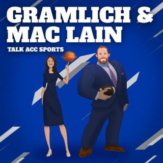 Gramlich and Mac Lain