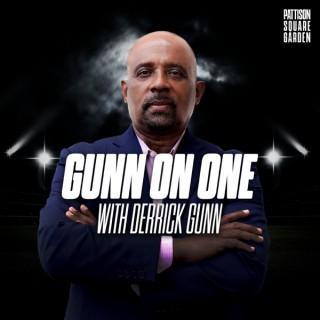Gunn On One with Derrick Gunn