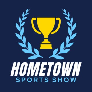 Hometown Sports Show