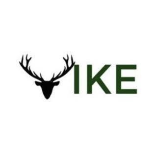IKE Bucks Podcast