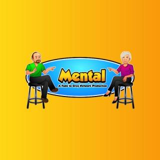 Mental Podcast