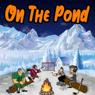 On The Pond