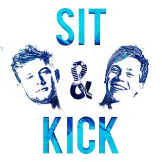 Sit and Kick