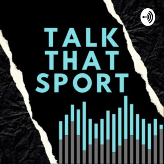 Talk That Sport
