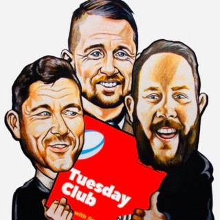 Tuesday Club