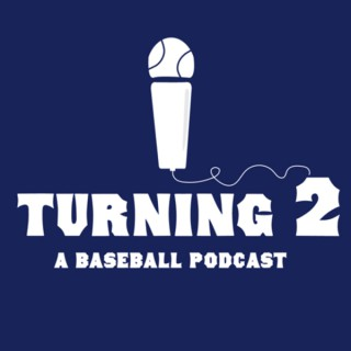 Turning 2