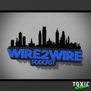 Wire 2 Wire
