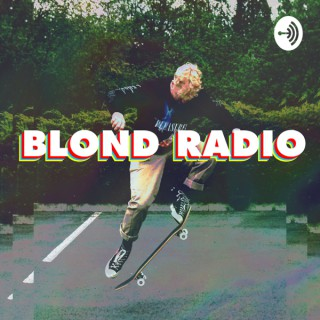 Blond Radio
