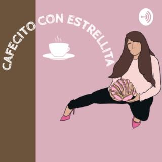 Cafecito con Estrellita