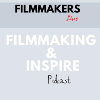 Filmmakers Live