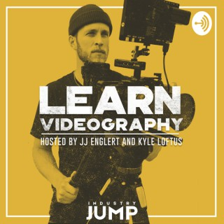Learn Videography