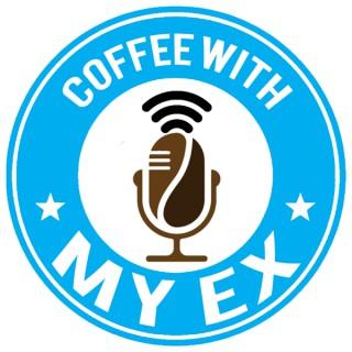 Coffee With My Ex: Caleb Marshall and Haley Jordan