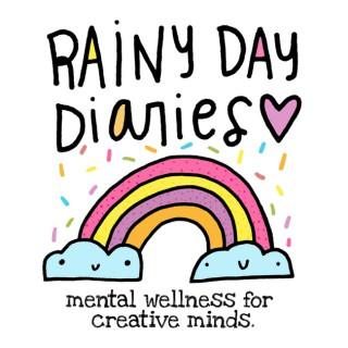 Rainy Day Diaries