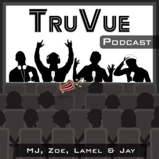TruVue Podcast