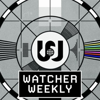 Watcher Weekly