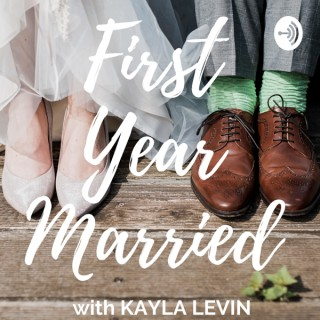 First Year Married