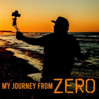 My Journey From Zero