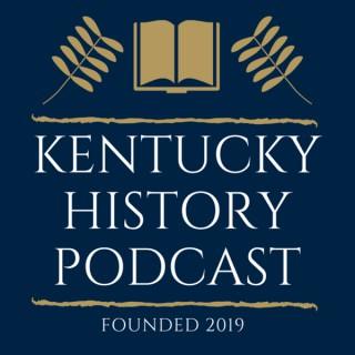 Kentucky History Podcast