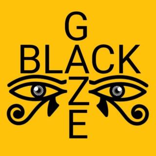 Black Gaze