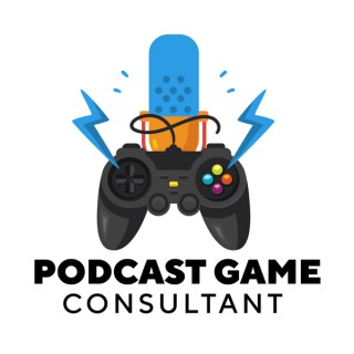 Best Video Game Podcast 2021