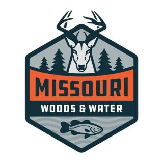 Missouri Woods & Water - Sportsmen's Nation