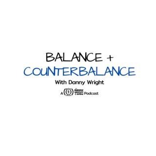 Balance + Counterbalance