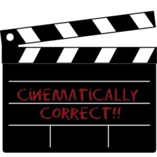Cinematically Correct