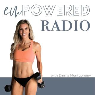 EmPowered Radio