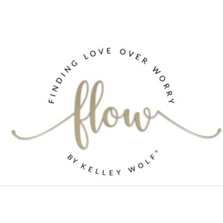 FLOW-Finding Love Over Worry